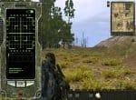 Скриншот Stalker Online 5