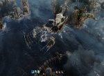 Скриншот Lost Ark 10