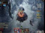 Скриншот Lost Ark 3