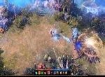 Скриншот Lost Ark 5