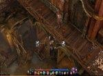 Скриншот Lost Ark 8