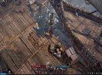 Скриншот Lost Ark 7