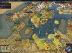 Скриншот 1 Sid Meier's Civilization VI