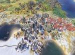 Скриншот 2 Sid Meier's Civilization VI
