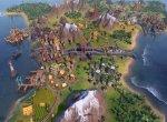 Скриншот 8 Sid Meier's Civilization VI