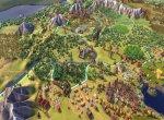 Скриншот 5 Sid Meier's Civilization VI