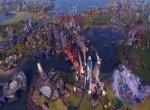 Скриншот 7 Sid Meier's Civilization VI