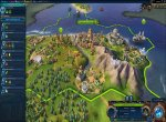 Скриншот 9 Sid Meier's Civilization VI