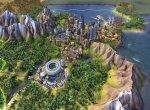 Скриншот 6 Sid Meier's Civilization VI