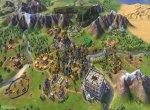 Скриншот 3 Sid Meier's Civilization VI