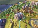 Скриншот 4 Sid Meier's Civilization VI
