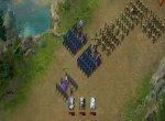Скриншот 10 Меч Короля: Начало