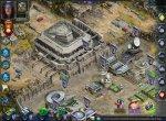 Скриншот 4 Generals: Art of War
