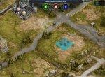 Скриншот 3 Generals: Art of War