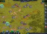 Скриншот 6 Generals: Art of War