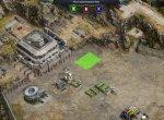 Скриншот 1 Generals: Art of War