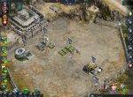 Скриншот 2 Generals: Art of War