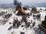 Скриншот 8 Total War: Thrones of Britannia