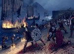 Скриншот 4 Total War: Thrones of Britannia