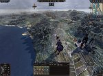 Скриншот 6 Total War: Thrones of Britannia
