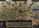 Скриншот 9 Total War: Thrones of Britannia