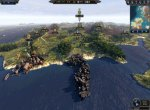 Скриншот 1 Total War: Thrones of Britannia