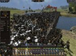 Скриншот 7 Total War: Thrones of Britannia