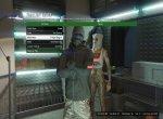 Скриншот 10 GTA Online