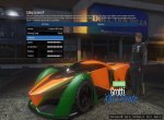 Скриншот 3 GTA Online
