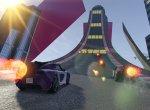 Скриншот 7 GTA Online