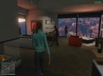 Скриншот 9 GTA Online