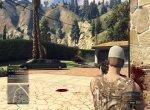 Скриншот 8 GTA Online
