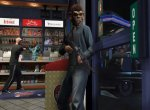 Скриншот 4 GTA Online