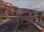 Скриншот 6 GTA Online