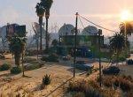 Скриншот 5 GTA Online