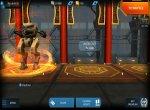 Скриншот 3 War Robots