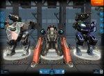 Скриншот 8 War Robots