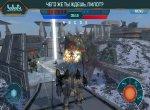 Скриншот 4 War Robots