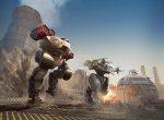 Скриншот 10 War Robots