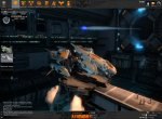 Скриншот 3 Star Conflict