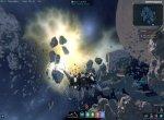 Скриншот 8 Star Conflict