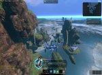 Скриншот 4 Star Conflict