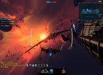 Скриншот 7 Star Conflict