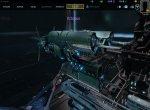 Скриншот 5 Star Conflict