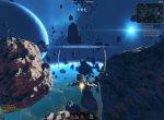 Скриншот 9 Star Conflict