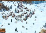 Скриншот 1 Forge of Empires