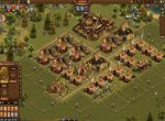 Скриншот 4 Forge of Empires
