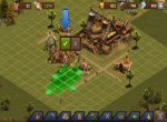 Скриншот 3 Forge of Empires