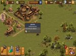 Скриншот 6 Forge of Empires