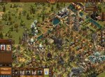 Скриншот 7 Forge of Empires